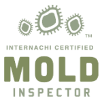 mold-inspection