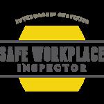 safe-inspector